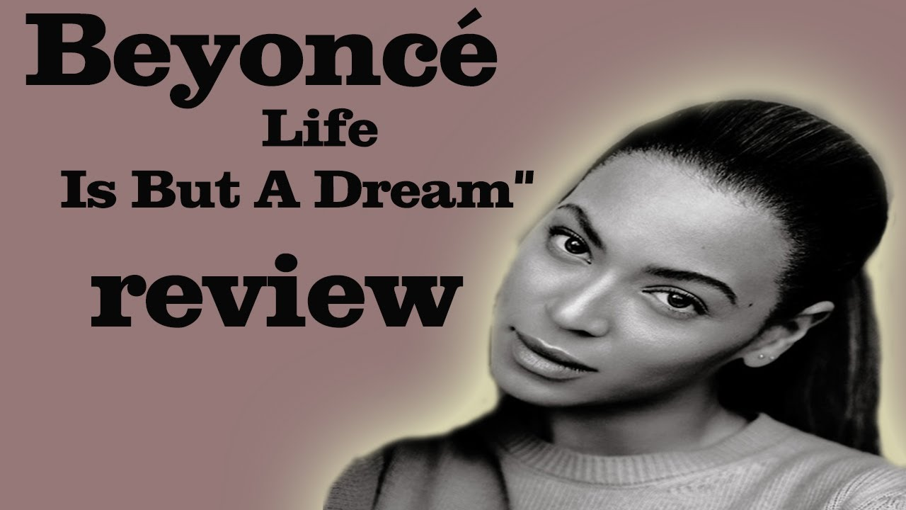beyonces life Beyonce quotes about lemonade, life and music beyonce quotes on everyday power blog many of us know beyonce for her phenomenal voice and amazing performances many times, all we know is.