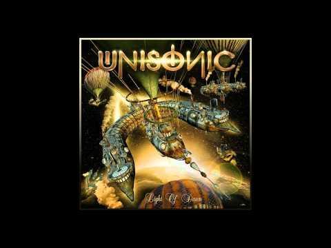 UNISONIC - Exceptional