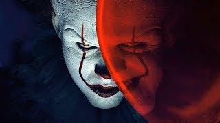 Самые ожидаемые фильмы ужасов 2019