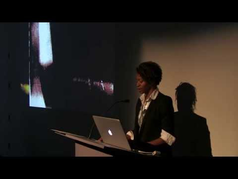 Artists on Artists Lecture Series - Kara Walker on Andy Warhol