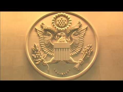 Trump cancels U.K. visit, says will not unveil new U.S. embassy