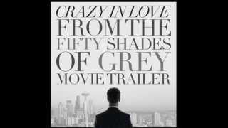Video Crazy in Love from the Fifty Shades of Grey Movie Trailer by L'Orchestra Cinematique download MP3, 3GP, MP4, WEBM, AVI, FLV Agustus 2018