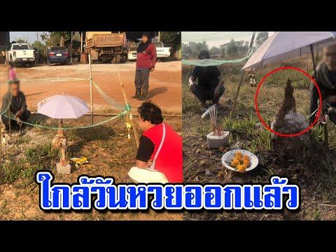 ชาวบ้านฮือฮา พบจอมปลวกคล้ายพระพุทธรูป
