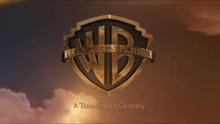 Warner Bros. Pictures / Village Roadshow Pictures / RatPac Entertainment (2015)
