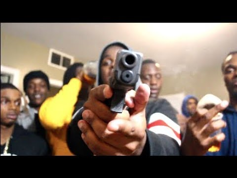 TIMO - Stain (Video) ft Twhy | 4FIVEHD