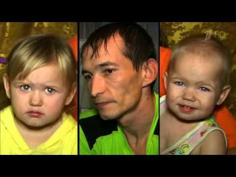 ДНК рассудит  Пусть говорят  Выпуск от 11 01 2016 - Видео онлайн