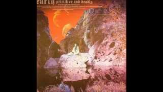 Earh - There is a serpent coming