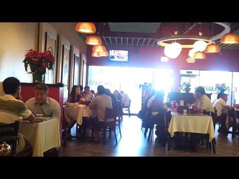 Noodle house restaurant fort lauderdale, FL