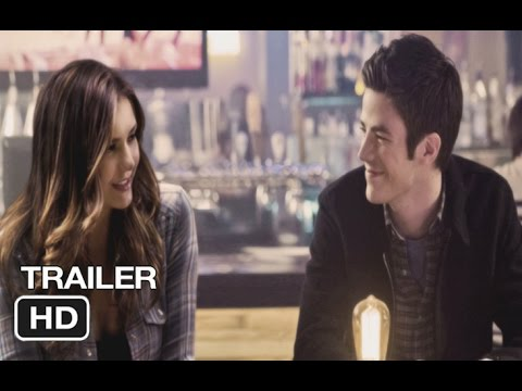 Just Friends Trailer