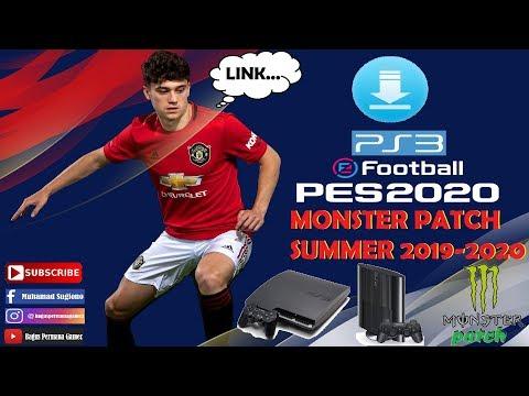 pes 2019 ps3 gameplay - Myhiton