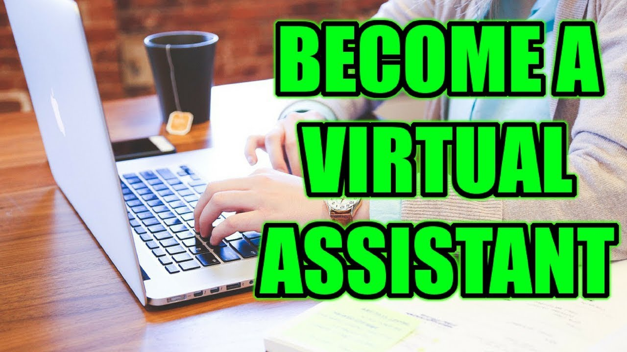 How To Become A Virtual Assistant On Onlinejobs Ph Work From Home