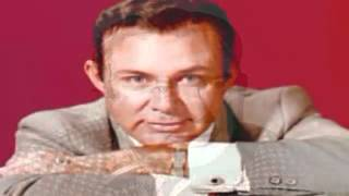 Where Do I Go From Here - Jim Reeves