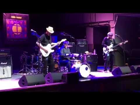Memphis Lightning-LB's Rag/ Story Of My Life
