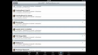 Khmer font n keyboard ios 7.0.4, 7.+, 6.1.5, 6.1.4, 6.1.3, 6.+ for iphone ipad ipod