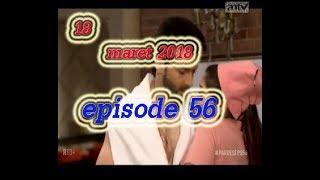 PARDES Episode 56  tayang Minggu 18 Maret 2018   FULL