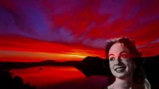 April Stevens - End of Desire (Eden Ahbez)