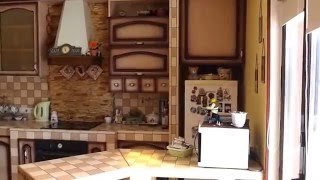 Купить дуплекс таунхаус в Гостомеле с ремонтом и документами(Купить дуплекс таунхаус в Гостомеле за 69500 дол. 067 4029104 Марусик Руслан. Дуплекс продаётся с ремонтом и встрое..., 2015-12-21T10:20:48.000Z)