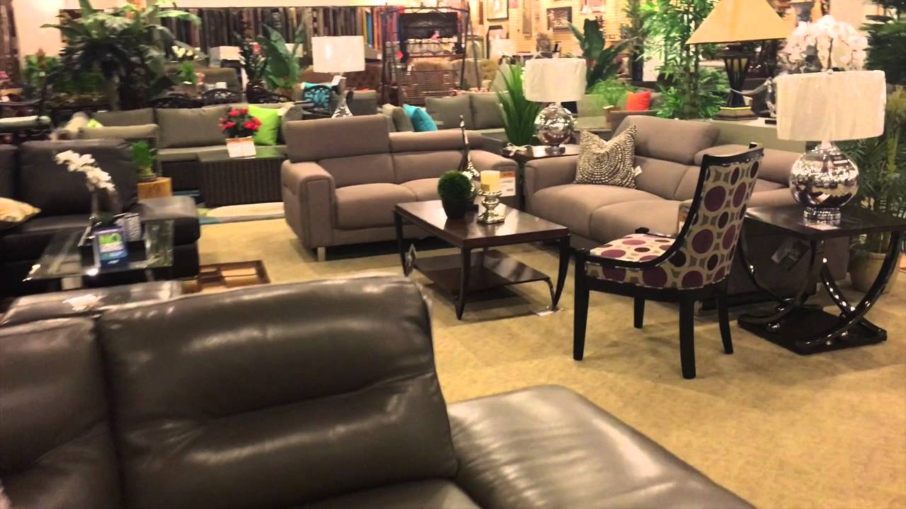 Ikea Costa Mesa Home Furnishings Costa Mesa Ca