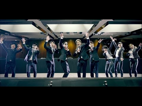FREAK / 「Fukuoka Stand Up feat. Natural Radio Station & LinQ」MV