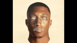 Lecrae - Nuthin (INSTRUMENTAL) [w/ Hook]
