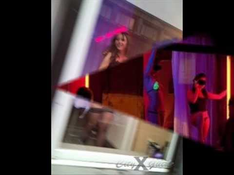 prostituées -rue d'aerschot