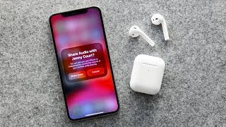 airpods-2-i-made-a-mistake