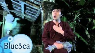 Than Thở Với Lục Bình - Nguyễn Tâm [Official MV]