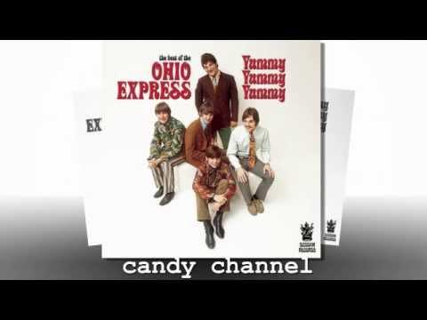 Ohio Express - The Very Best  (Full Album)