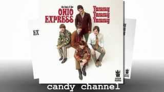 Ohio Express - The Very Best  (Full Album)