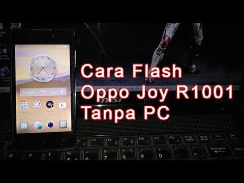 100%-berhasil---cara-flash-oppo-joy-r1001-bootloop-tanpa-pc-dijamin-work