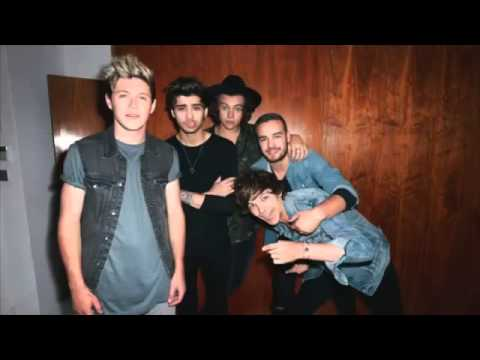 One Direction   Steal My Girl Official Audio
