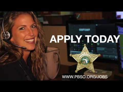 Make a Difference - Be a Dispatcher