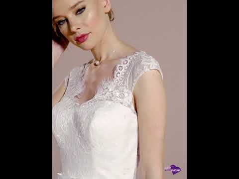 Point Mariage - Collection 2020 - Robes De Mariée