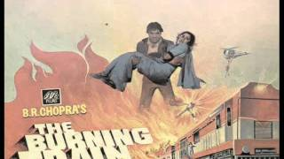 Asha Bhosle  & Kishore Kumar - Vaada... Haan Vaada