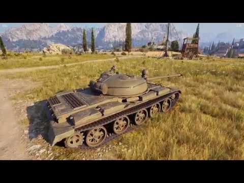Lp tank csatlakoztassa
