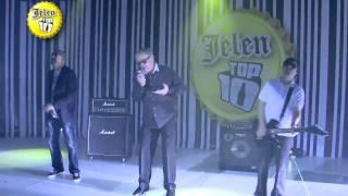 Leo Martin Laura 2000 Remix Ima vremena Jelen Top 10.mp3