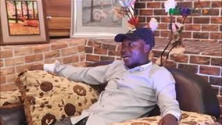 OJO ABESUPINLE INTERVIEW ON BIKEAR TV
