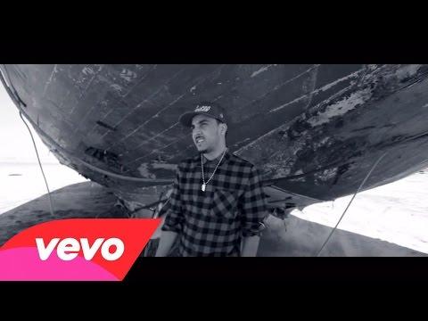 7-TOUN - CHKON LI WASINI (Ft. DUB AFRICA)  MIXTAPE JWAN O BRIKA - Official Music video