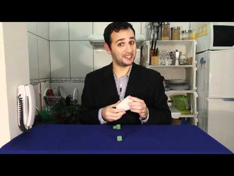 revelação-do-truque-dos-copos-mágicos