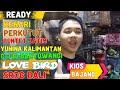 Ready Bosque C Ijo Banyuwangi Srdc Bali Kenari Gacor Perkutut Yuhina Pentet Dll  Mp3 - Mp4 Download