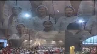 Papuri Sa Diyos - El Shaddai Gospel Music Ministry
