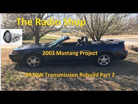 #232-4r70w-transmission-rebuild-part-2