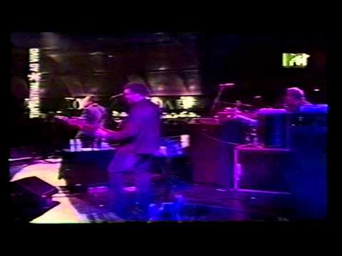 Elvis Costello & The Imposters - Country Darkness (Tim Festival 2005)