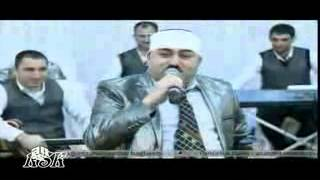 Gangam Style Official Clips 2013