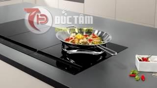 Nên hay không mua bếp từ cho gia đình bạn?
