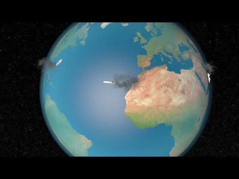 Corona: Das Ende der Globalisierung? | Panorama | NDR