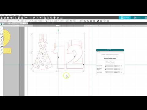 Pop-Up Creator Advanced Features (Designer Edition)