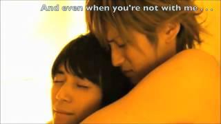 Takumi and Gii - You're Like the Sun