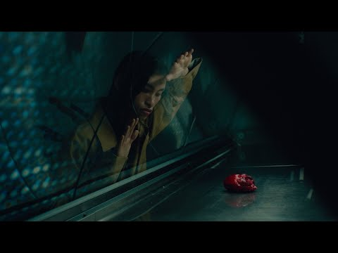Смотреть клип Novo Amor - I Feel Better