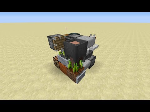 3x3x3 Baking Machine | A REVOLUTIONARY microfarm